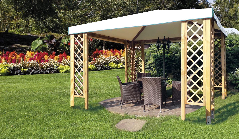 strutture-in-legno-per-giardino-e-balcone-perugia