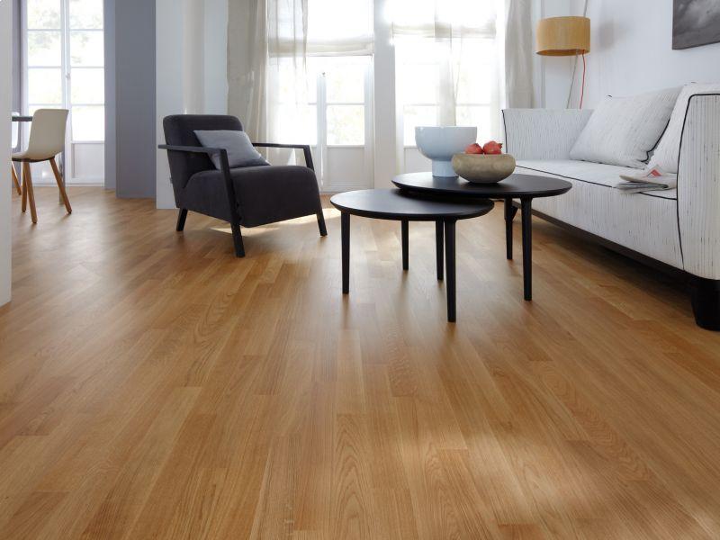 parquet-pavimenti-in-legno-perugia