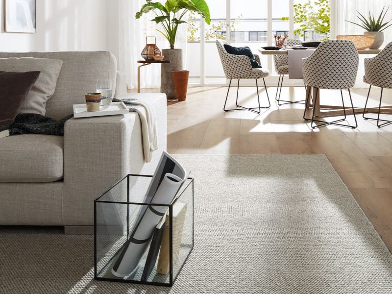 tappeti-moquette-su-misura-e-bordatura-perugia
