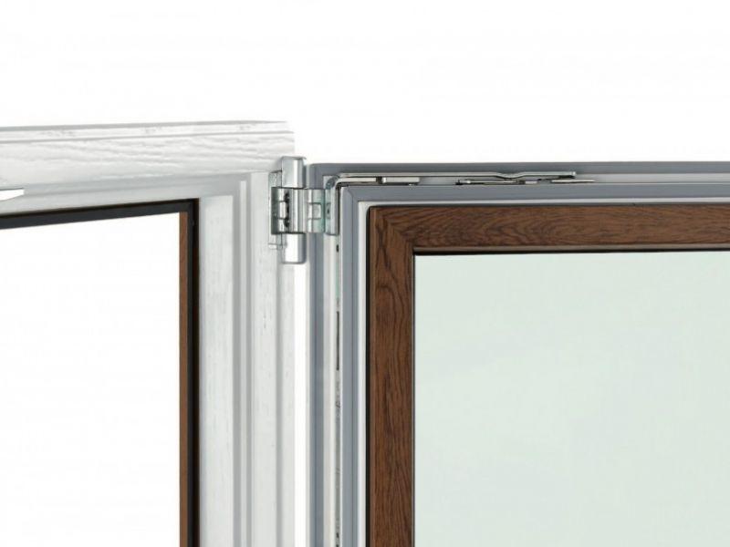 infissi-in-legno-alluminio-per-privati-e-aziende