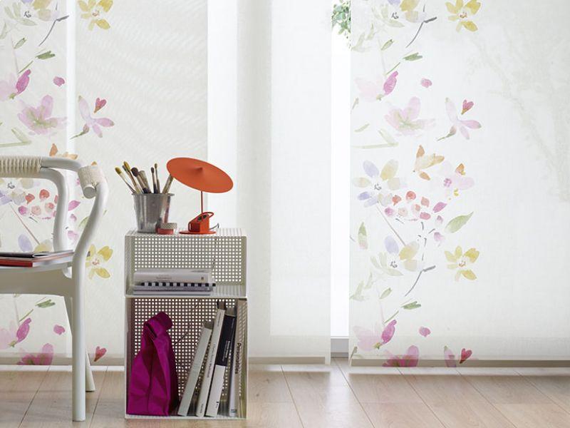 tende-a-pannelli-per-decorazione-di-interni