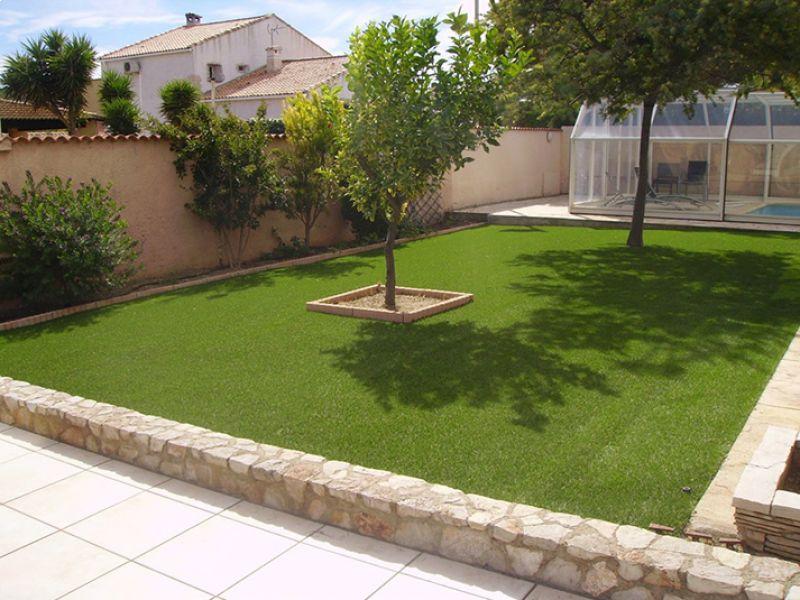 erba-sintetica-per-giardini-e-terrazze