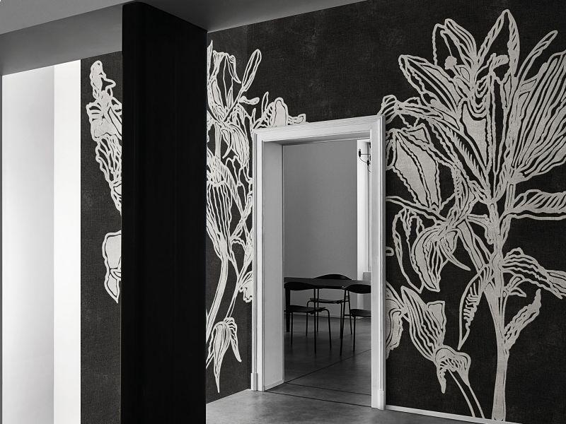 londonart-carta-da-parati-per-decorazione-di-interni