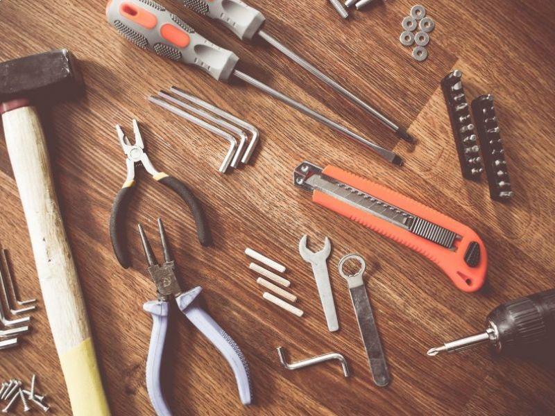 utensileria-e-ferramenta-per-professionisti-e-fai-da-te