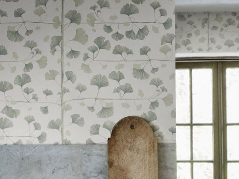 carta-da-parati-floreale-per-decorazione-di-interni-foligno