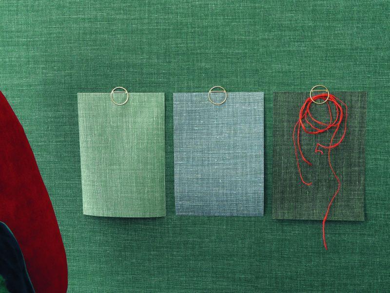 carta-da-parati-effetto-tessuto-casadeco
