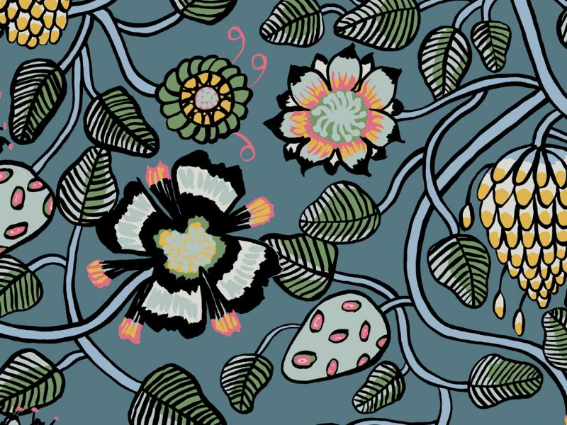 carta-da-parati-a-fiori-grandi-per-decorazione-interni