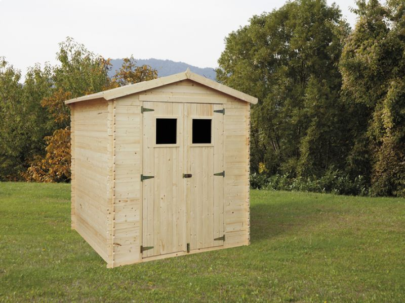 casetta-ripostiglio-in-legno-da-giardino-perugia