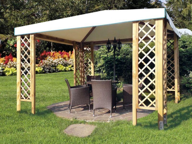 tende-da-sole-gazebo-pergole-per-giardino-balcone-terrazzo