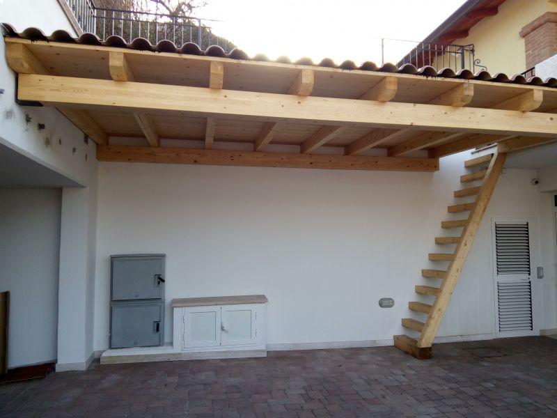 struttura-in-legno-da-esterno-per-privati-e-aziende