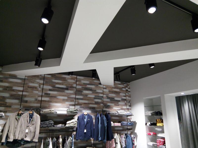 cartongesso-per-edilizia-e-finitura-d-interni
