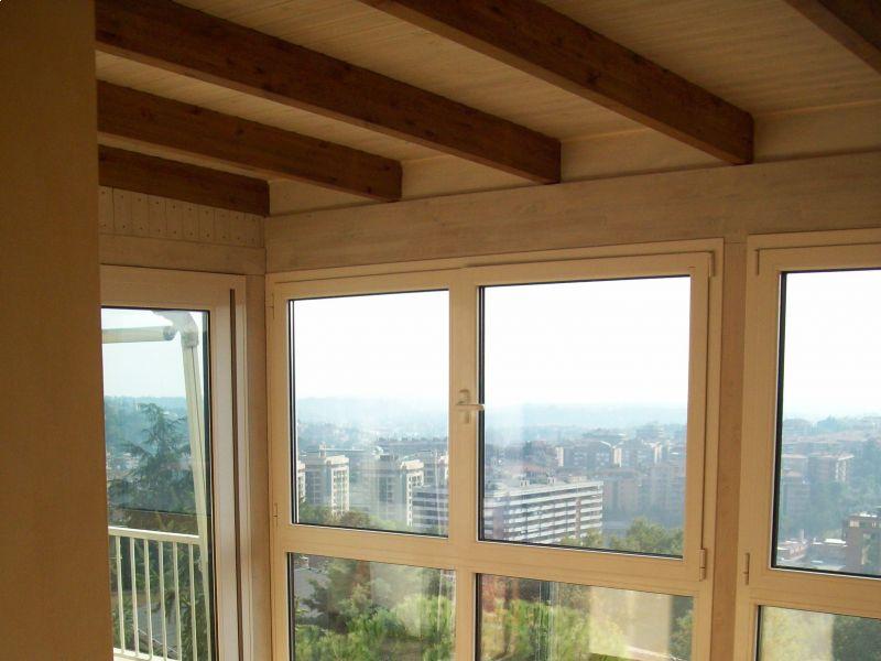 veranda-in-legno-per-copertura-terrazzo