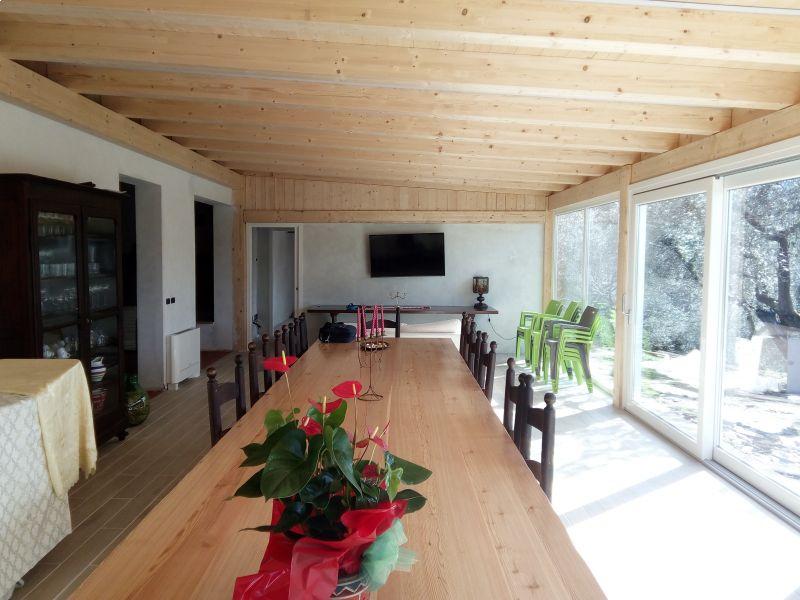 pergola-struttura-in-legno-per-privati-e-aziende