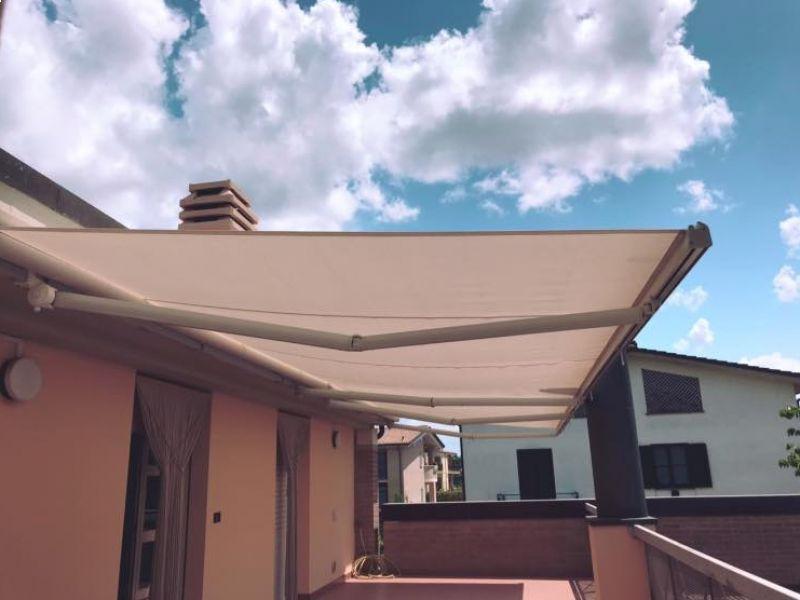 tenda-da-sole-su-misura-installazione-e-sopralluogo-gratuito
