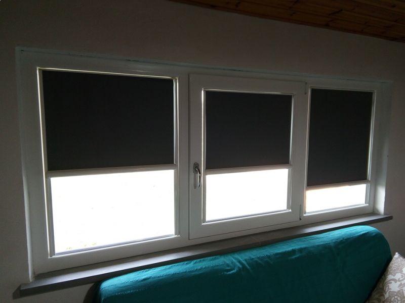 tende-tecniche-da-interno-oscuranti-e-filtranti