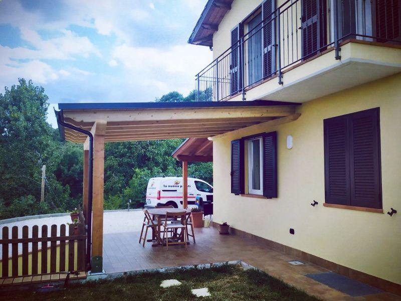 portico-in-legno