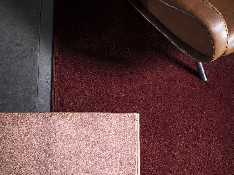 moquette-e-tappeti-su-misura-per-privati-e-aziende